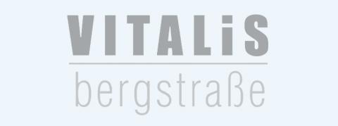 logo_vitalis3