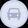 icon-auto
