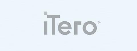 logo_itero_2